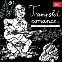 Trampská romance 1